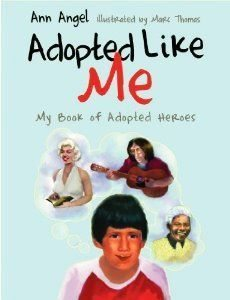 Adopted Like Me-web