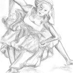 Kho Thi dancer by Ann Angel 001